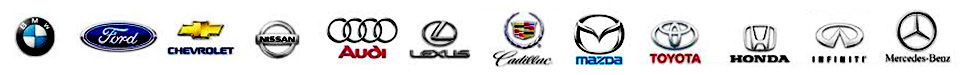 certified technicians for mercedes benz BMW jaguar lexus porcsche audi volvo to name just a few